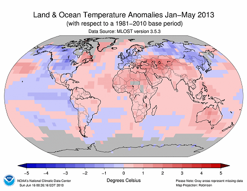 Fluctuations naturelles et réchauffement antrophique. - Page 3 Actu280613