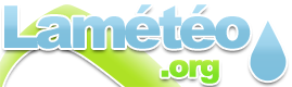Bilans climatologiques mensuels et trimestriels pour la France - Page 2 S5_logo